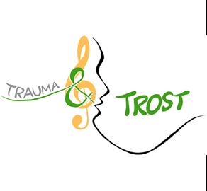 Trauma & Trost